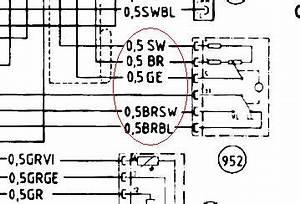 Lichtschalter Schaltplan E30 : umbau von 318i cabrio auf 325i cabrio motor l uft wie ~ Haus.voiturepedia.club Haus und Dekorationen