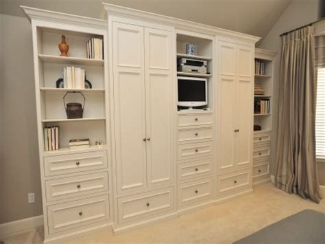 cabinets  bedrooms bedroom wall units  drawers