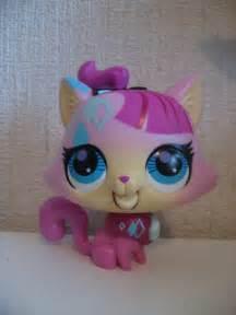 pet shop cats singing littlest pet shop cat by twilightberry on deviantart
