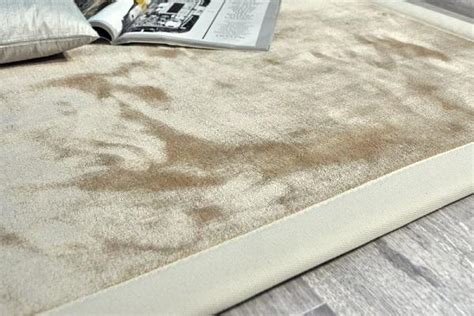 tappeto su misura on line tappeto su misura