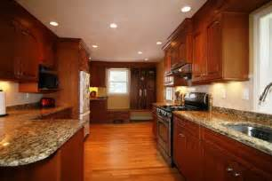 recessed lighting in kitchens ideas recessed kitchen lighting spacing home lighting design ideas