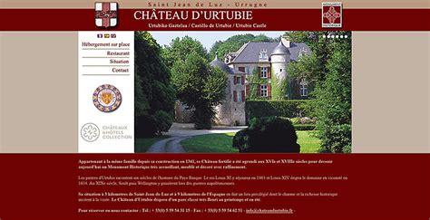 chambre d hotes de charme pays basque chambres d 39 hôtes de charme pays basque