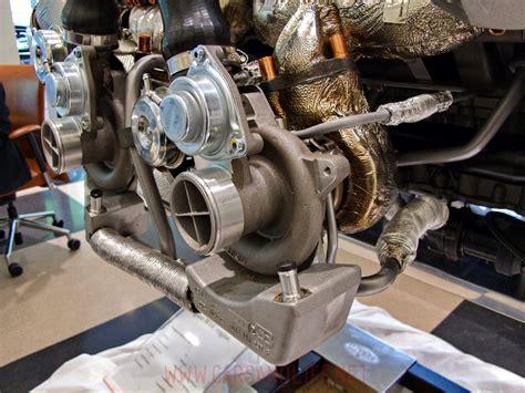 motor bugatti veyron w16 impremedia net