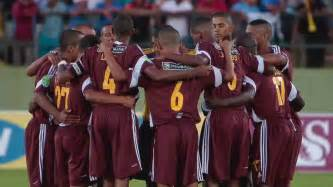 This page contains an complete overview of all already played and fixtured season games and the season tally of the club stellenbosch fc in the season overall statistics of current season. Sponsoring 'Maties Football' (i.e. the Stellenbosch ...