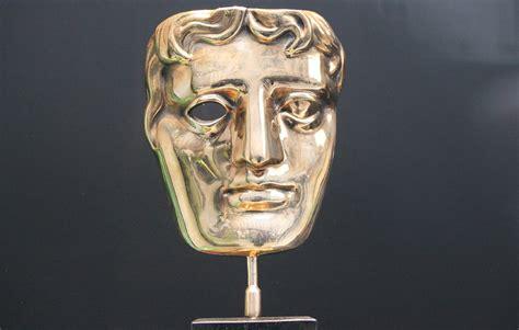 BAFTA TV Awards 2020 Nominations - My Weekly