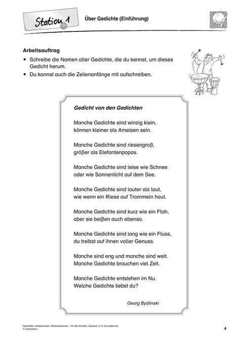 linzer city gutscheine kaufen labradoodle valper til salgs