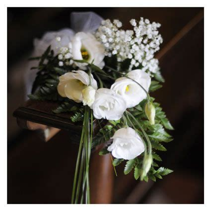 fiori bianchi matrimonio fiori bianchi matrimonio fotografie di matrimonio www