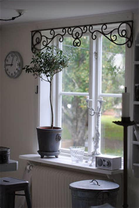 creative window treatments thethings