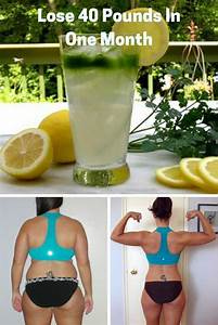 17 Best ideas about Fat Burning Drinks on Pinterest