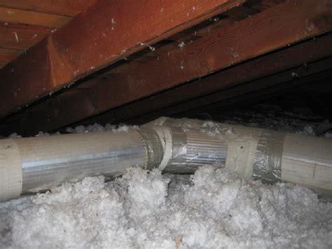 asbestos   home escondido home inspection