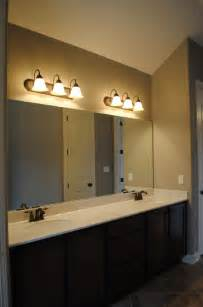 ideas for bathroom mirrors bathroom vanity mirror ideas home design ideas