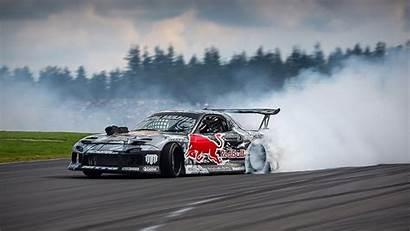 Drift Wallpapers Rx7 Mazda