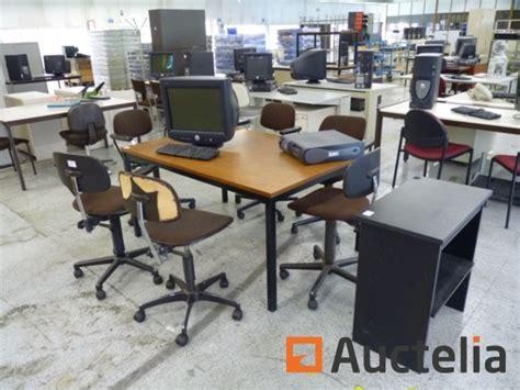 achat mat iel de bureau materiel de bureau mat riel de bureau informatique