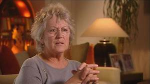 Germaine Greer tells of her marriage, rape and attempts to ...