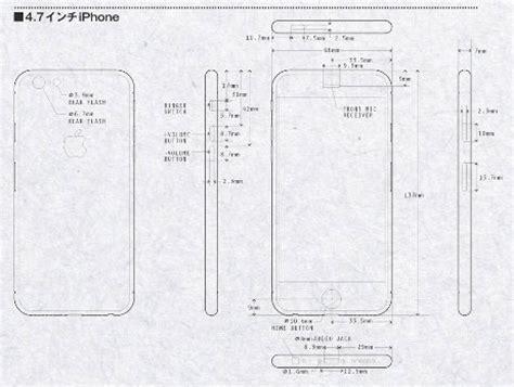 Iphone 6s Schematic Diagram