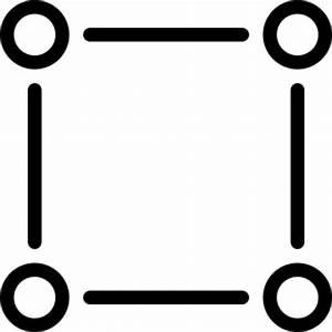 Cohens D Berechnen : statistische beratung analysen f r doktoranden studenten ~ Themetempest.com Abrechnung