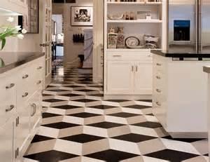 kitchen and floor decor contemporary kitchen vinyl ready kitchen flooring ideas and materials kitchen flooring