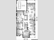 De De Casas Pisos Metris 8 2 Cuadrados De Planos 10