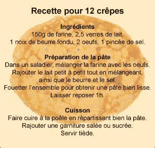 faire la cuisine en anglais lire et comprendre une recette de cuisine le coin de