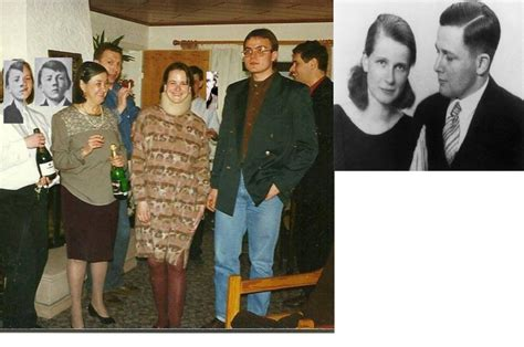 Giant Image Management Diary of Silviamatrilineally