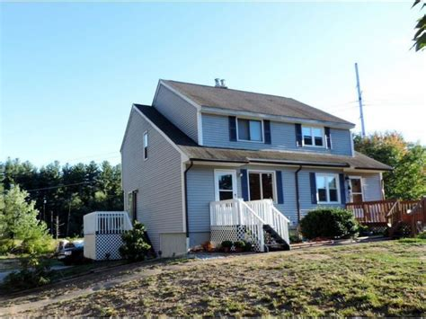 Homes For Sale In Londonderry And Nearby Nh Real Estate