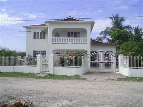 split level home interior house for sale in hopefield clarendon