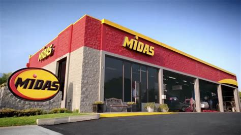 Midas Coupons In Store (printable Coupons) 2018