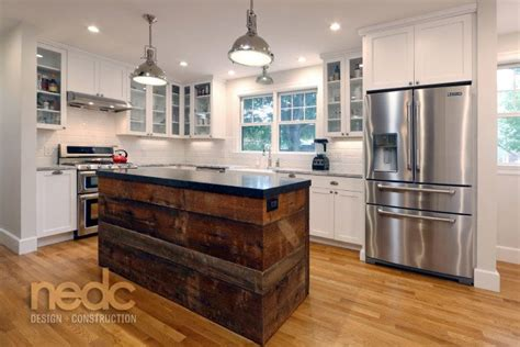 kitchen island trends 5 kitchen trends and 3 that are on their way out new 2027