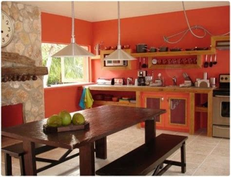 25+ Best Ideas About Coral Kitchen On Pinterest Color