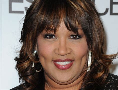 30 Glorious Hairstyles For Fat Women