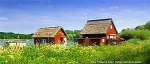 Haus Kaufen An Der Ostsee : haus in mecklenburg vorpommern kaufen haus kaufen wendisch priborn mgr0024s mecklenburg haus ~ Orissabook.com Haus und Dekorationen
