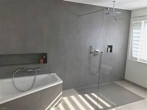 Bodengleiche Dusche Kosten : mineralguss duschwanne einbauen ~ A.2002-acura-tl-radio.info Haus und Dekorationen