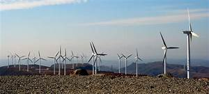 China Renewable Energy to Resolve Environmental Effects of ...