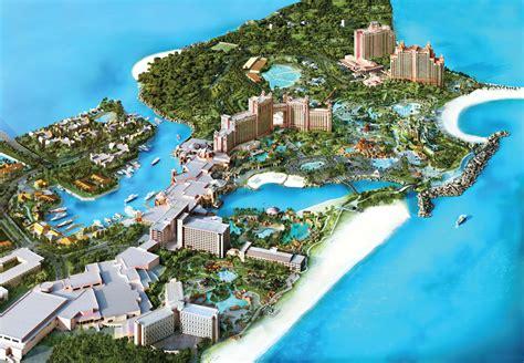 The Reef Atlantis Luxury Beachfront Suite For Families