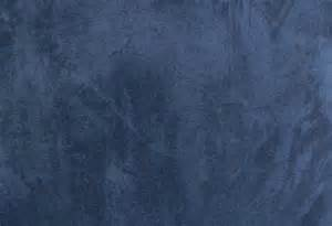 blue velvet texture design ideas