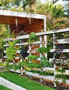amenager un petit jardin de ville 3 comment am233nager With amenager un petit jardin de ville