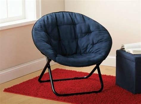 details  impact canopy folding chair dorm furniture