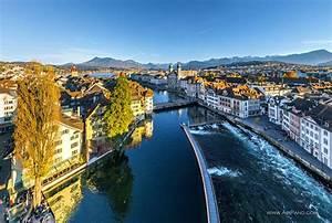 U0026quot Lucerne  Switzerland