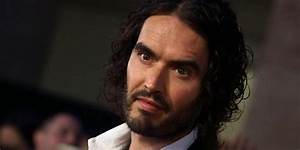 Russell Brand And Naomi Klein Talk Climate Change And The ...