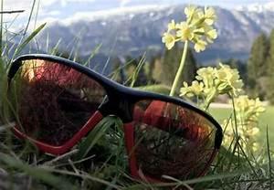 Mtb Brille Selbsttönend : alpina tri scray mtb brille test ~ Kayakingforconservation.com Haus und Dekorationen