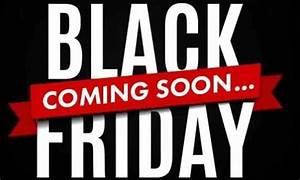 Reisen Black Friday 2018 : black friday 2018 in pakistan deals coming soon ~ Kayakingforconservation.com Haus und Dekorationen