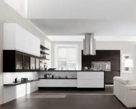 subway kitchen backsplash kitchens bring modern kitchen other by yamini kitchens more