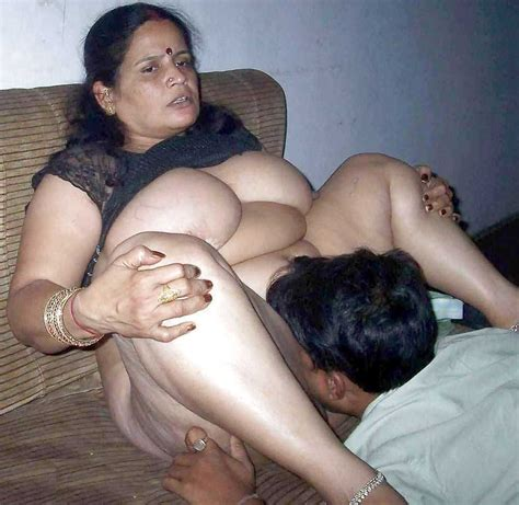 indian aunties In sex Act 10 sexy Images Of Fucking And Oal sex