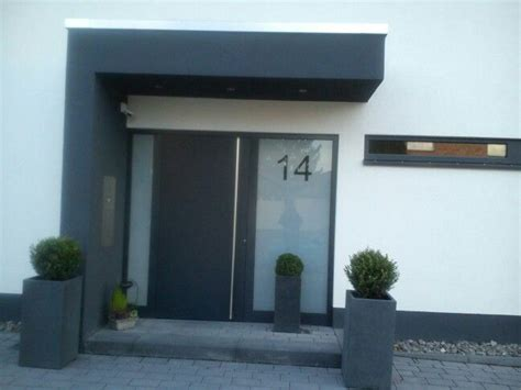 Den Hauseingang Ins Rechte Licht Ruecken by 220 Berdachter Eingang Garten Fassade Haus Haus Und