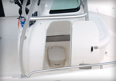 Center Console Boats With A Head by Research 2012 Robalo Boats R220 On Iboats