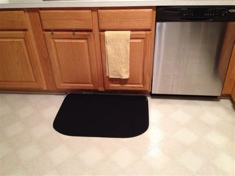 memory foam kitchen floor mat mat for kitchen china polyurethane memory foam supplier 9139