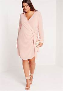 Cute Plus Size Summer Outfit Ideas u2013 Plus Size Women Fashion