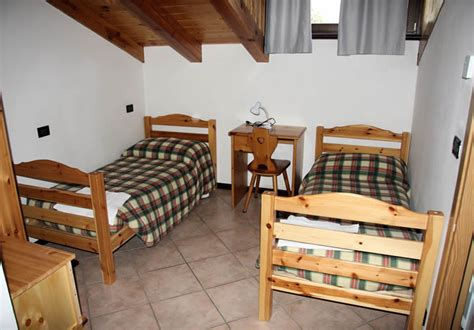 Foyer Accommodation by Ski Trips At The Hotel Foyer Don Bosco From Just 163 829