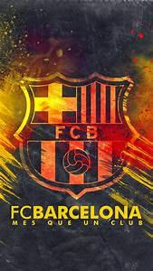 Barcelona Wallpaper 2017 | Wallpaper Images