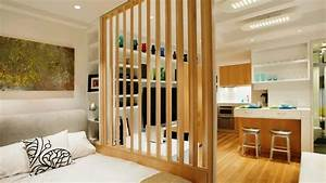 Wooden Room Dividers Amazon — Joanne Russo HomesJoanne